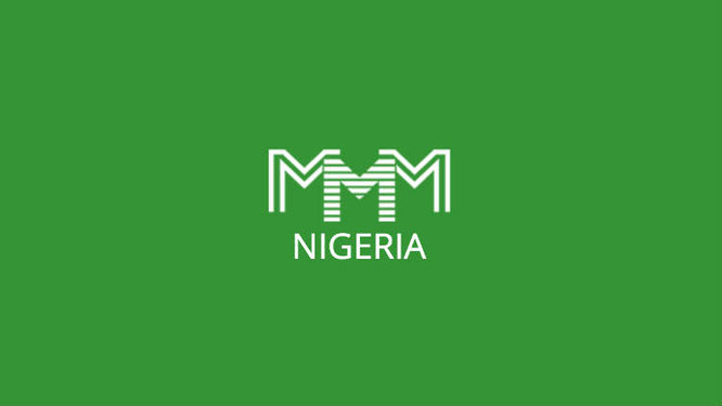 Nigeria MMM complaints. Nigeria-MMM.net reviews. MMM Nigeria legit or scam?