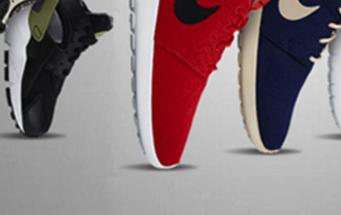NikeFlagShip-UK complaints. Is a NikeFlagShip-UK fake or real? Is a Nike Flag Ship UK legit or hoax?