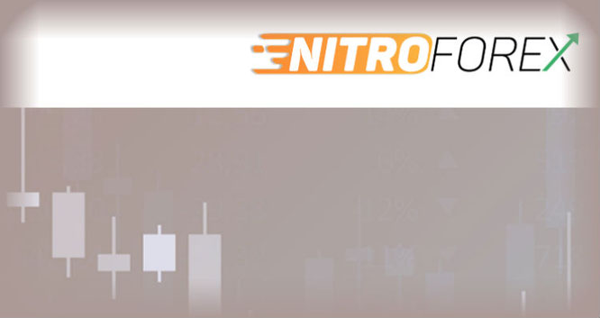 NitroForex complaints. NitroForex fake or real? NitroForex legit or fraud?