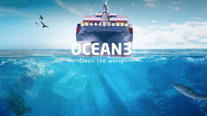 Ocean3 complaints. Ocean3 fake or real? Ocean3 legit or fraud?