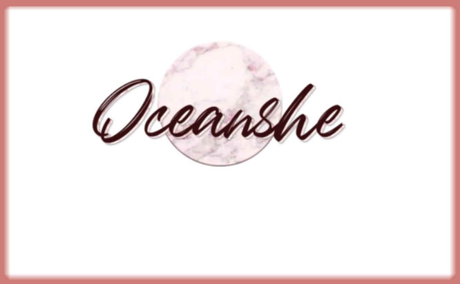 Oceanshe complaints. Is an Oceanshe fake or real? Is an Oceanshe legit or fraud?