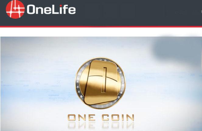 onelife.eu review, www onelife eu, onelife review, one life review, one life eu review, onelife.eu scam, one life scam, onelife.eu