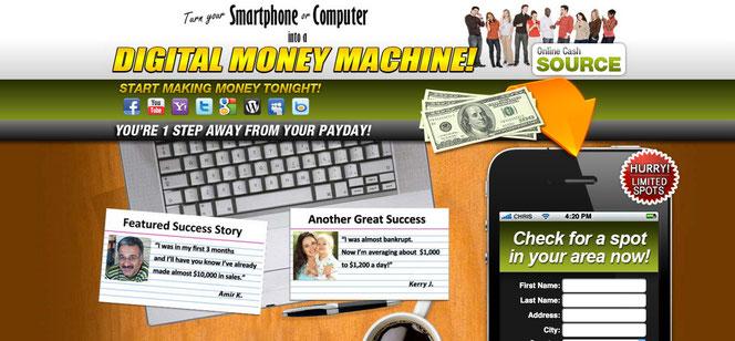 online cash source review, what is online cash source, is online cash source a scam, reviews online cash source, online cash source reviews, online cash source scam