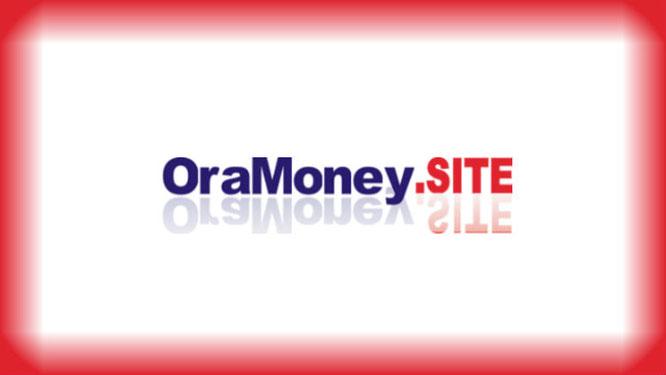 OraMoney complaints. OraMoney fake or real? OraMoney legit or fraud?