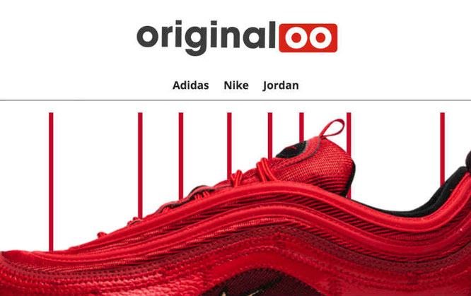 Originaloo complaints. Either is Originaloo fake or real? Either is an Originaloo legit or hoax?