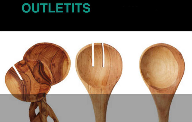 Outletits complaints. Is an Outletits fake or real? Is an Outletits legit or hoax?
