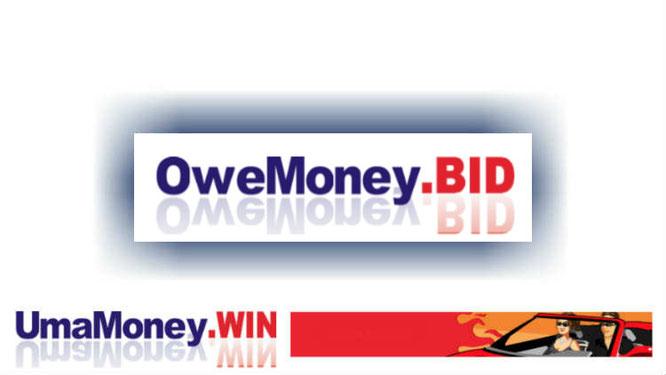 OweMoney complaints. OweMoney fake or real? OweMoney legit or fraud? UmaMoney complaints. UmaMoney fake or real? UmaMoney legit or fraud?