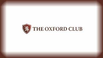 OxfordClub complaints. OxfordClub fake or real? OxfordClub legit or fraud?