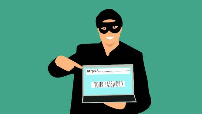 PackCredit complaints. Pack Credit reviews. PackCredit legit or fraud?