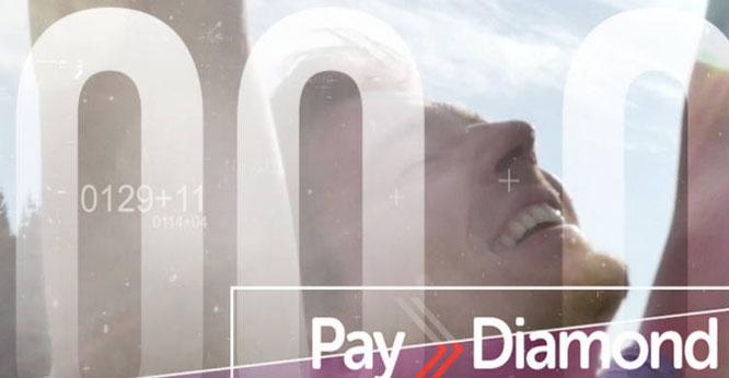 PayDiamond complaints. PayDiamond fake or real? PayDiamond legit or fraud?