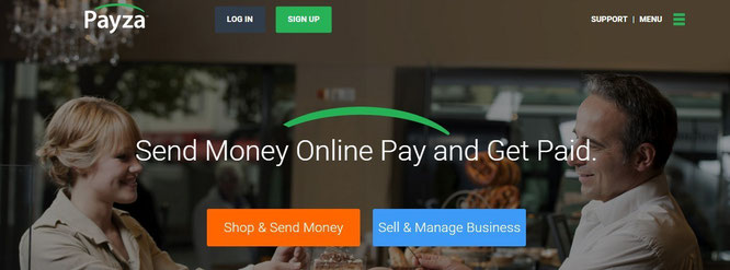 Payza is Scam or Legit, Will it shut down? Payza Reviews. Payza Legit or Fraud? Payza complaints.