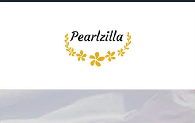 PearlzillaShop complaints. Is a PearlzillaShop fake or real? Is a Pearlzilla legit or fraud?