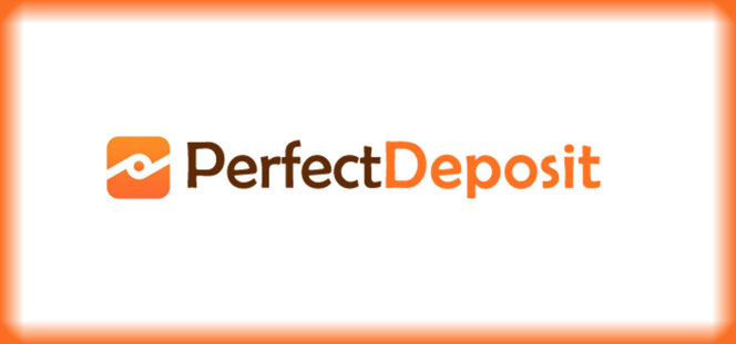 PerfectDeposit.biz review, What is PerfectDeposit.biz, Is PerfectDeposit.biz scam or legit, PerfectDeposit complaints, PerfectDeposit.biz reviews.