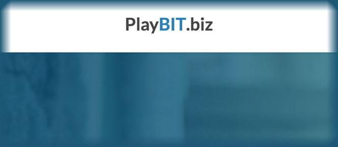 PlayBit review, What is PlayBit, Is PlayBit scam or legit, PlayBit complaints, PlayBit reviews.