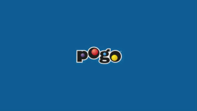 Pogo complaints. Pogo fake or real? Pogo legit or fraud?
