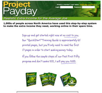 preject payday review, project payday scam, project payday research, project payday complaints, reviews project payday, project payday training, project payday program, project payday scam or real, project payday referral program, project payday scam not