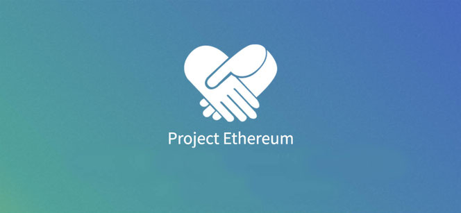 ProjectEthereum.com review, What is ProjectEthereum.com, Is ProjectEthereum.com scam or legit, ProjectEthereum.com complaints, ProjectEthereum.com reviews.