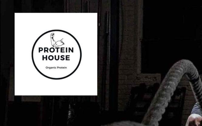 ProteinHouseShop complaints. Is a ProteinHouseShop fake or real? Is a ProteinHouseShop legit or hoax?
