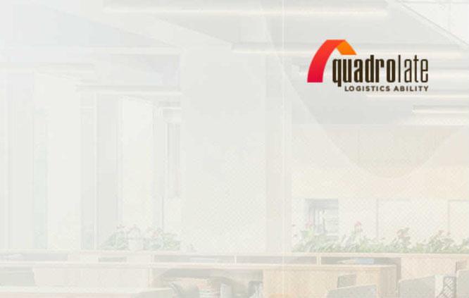 Quadrolate complaints. Is a Quadrolate fake or real? Is a Quadrolate legit or fraud?