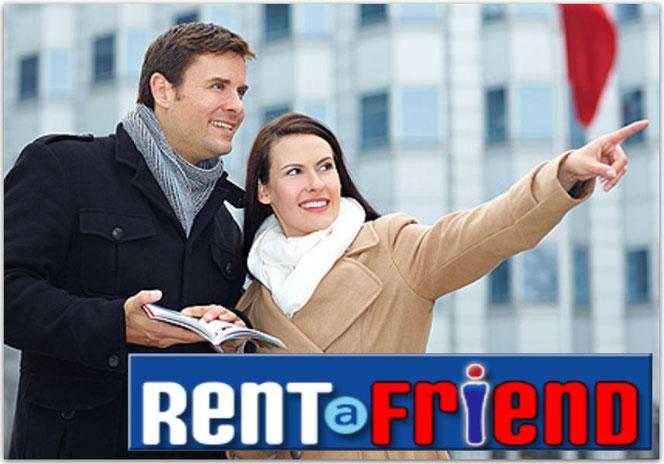 Rent a Friend Review, Rent Friend Service, RentaFriend Reviews, Rent Friend Online, Rent Friend Scam, Is Rent a Friend a Scam or a Legit?