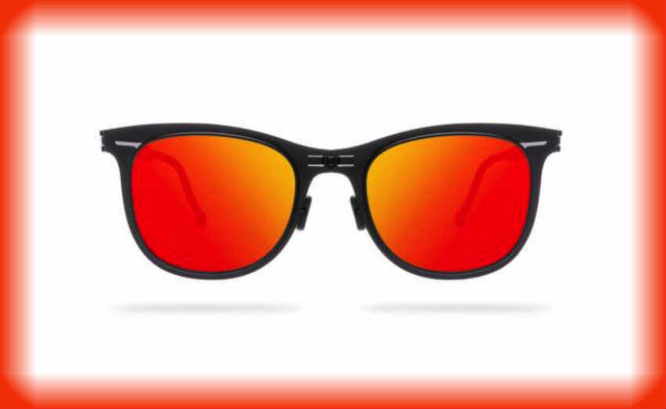RoavEyewear complaints. Is Roav Eyewear fake or real? Is Roav legit or fraud?