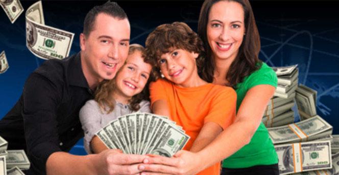 Rock in Residual review. Is Rock in Residual scam or legit? What is Rock in Residual?