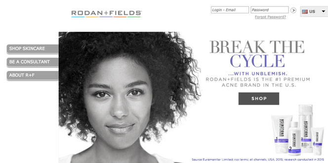 roden fields, rodan fields pyramid scheme, rodan fields ponzi scheme, rodan fields review, what is the rodan and fields scam