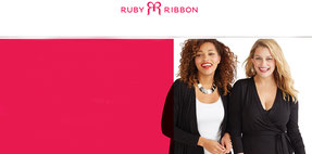 Ruby Ribbon Review, RubyRibbon is legit or scam?