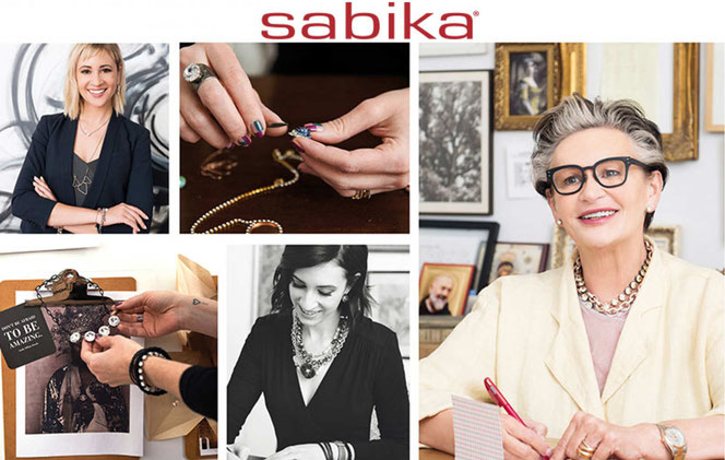 Sabika Review, Sabika scam, Sabika reviews, Sabika Jewelry reivew, Sabika Jewelry scam or not, Is Sabika Jewelry Legit? Sabika Consultant income details.