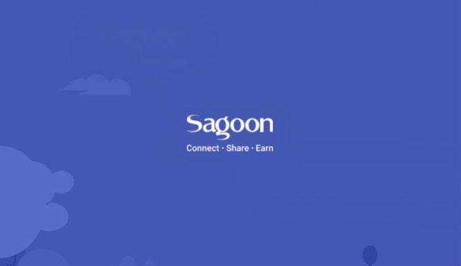Sagoon complaints. Sagoon.com reviews. Sagoon legit or scam?