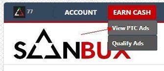 Sanbux Review