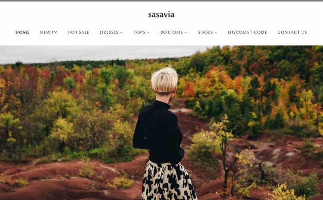 Sasavia complaints. Is a Sasavia fake or real? Is a Sasavia legit or fraud?