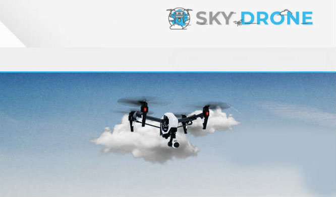 SkyDrone complaints.SkyDrone fake or real? SkyDrone legit or fraud?