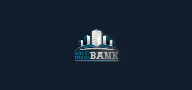 Solid Trade Bank review,  SolidTradeBank.com scam or not, what is  Solid Trade Bank?