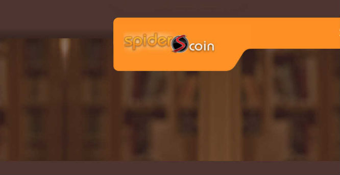 SpiderCoin complaints. Spider Coin reviews. SpiderCoin legit or not?