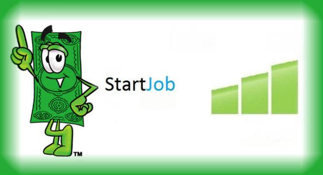StartJobOnline complaints. StartJobOnline fake or real? StartJobOnline legit or fraud?