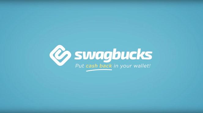 swagbucks info, swagbucks blog, how to earn swagbucks, earn more swagbucks, swagbucks spoiler, how to earn swagbucks fast, earn swagbucks fast
