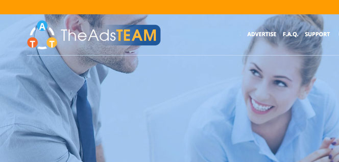 theadsteam.com review, www the ads team com, theadsteam.com scam, theadsteam.com legit, the ads team complaints, what is theadsteam?