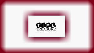TimeTreasure complaints. TimeTreasure fake or real? TimeTreasure legit or fraud?