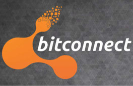 Top US BitConnect investor Glenn Arcaro vanishes