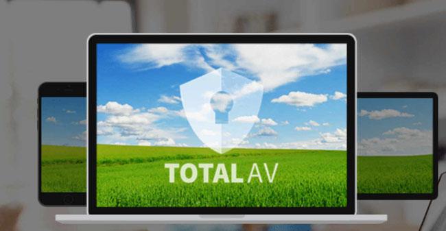 TotalAV.com reviews. Total AV complaints. TotalAV good or not? Total AV fake. TotalAV real or not?