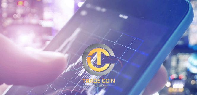 Trade Coin Club review, Is Trade Coin Club scam or legit? What is www.TradeCoinClub.com?