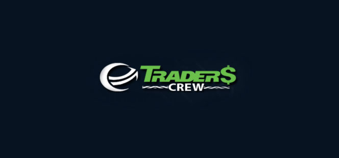 TradersCrew review, Is TradersCrew.com scam or legit? What is TradersCrew?