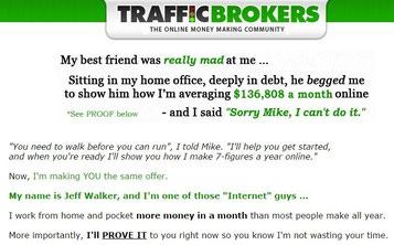 traffic brokers review, website traffic broker, internet traffic brokers, delivery traffic broker, traffic brokers scam, traffic broker delivery www, web traffic brokers, traffic brokers login, best traffic brokers, traffic brokers jeff walker