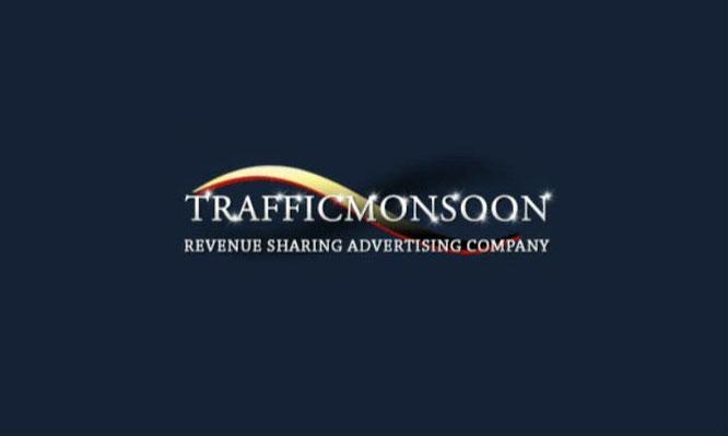TrafficMonsoon complaints. Traffic Monsoon reviews. TrafficMonsoon legit or scam?