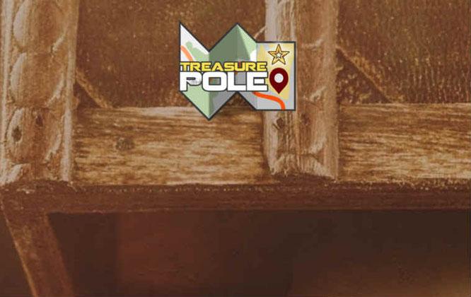 TreasurePole complaints. Is TreasurePole fake or real? Is TreasurePole legit or fraud?