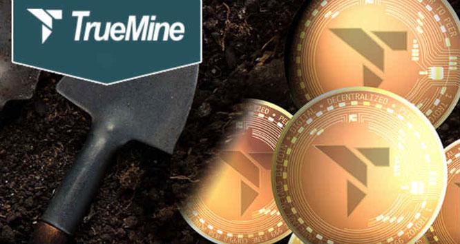 TrueMine complaints. TrueMine fake or real? TrueMine legit or fraud?