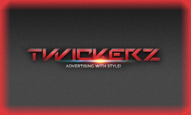 Twickerz Review, Own by Marijoy, Zigma Network