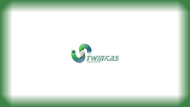 Twinkas complaints. Twinkas.com reviews. Twinkas legit or scam?
