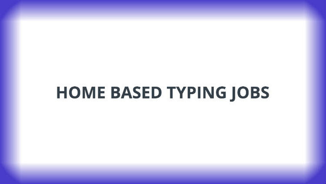 TypingWork4us complaints. TypingWork4us fake or real? TypingWork4us legit or fraud?